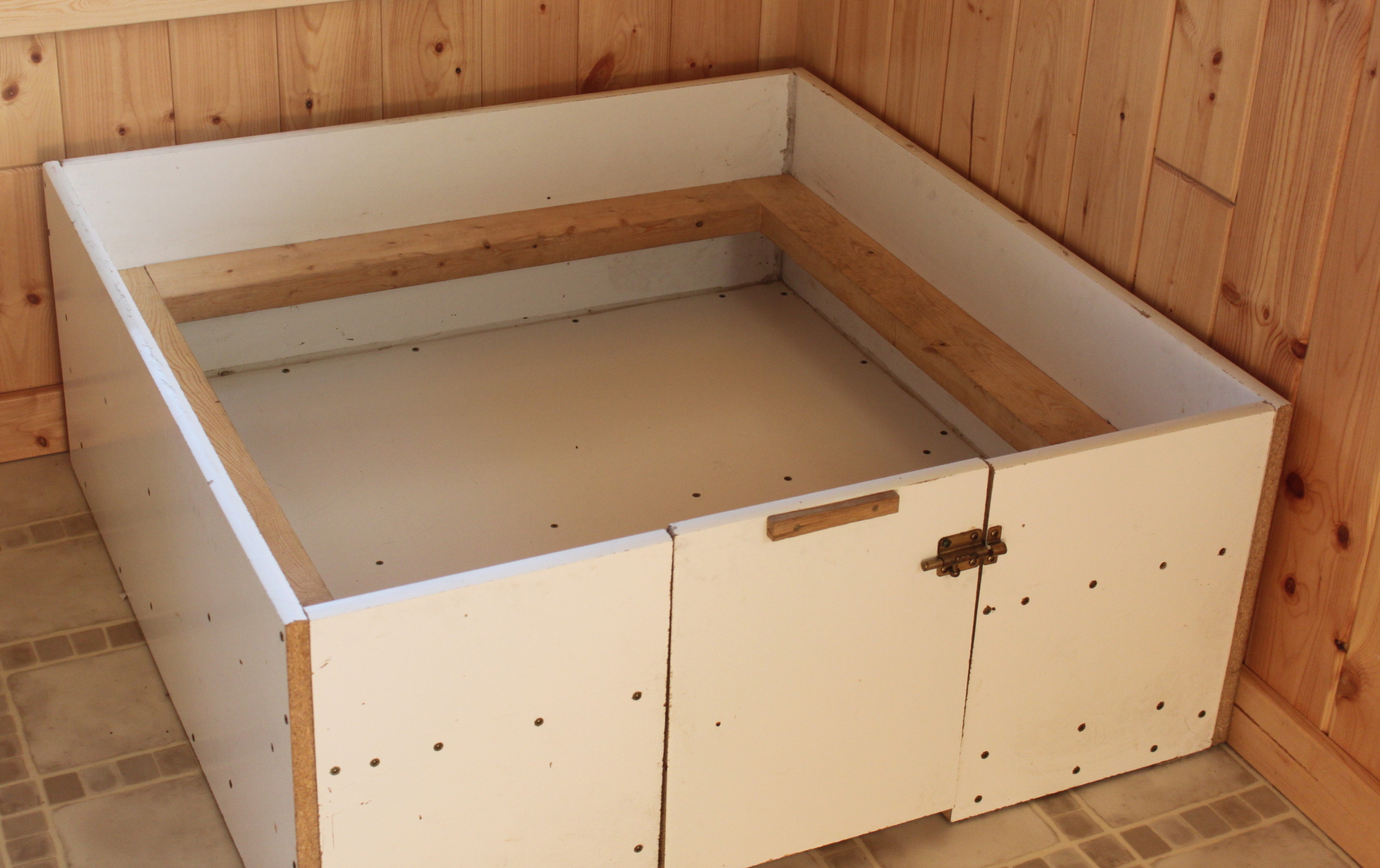 1000 Images About A Whelping Box On Pinterest